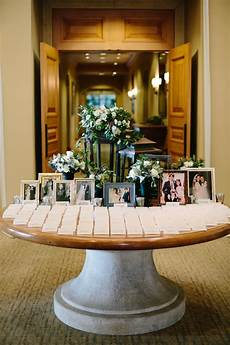 top 12 creative ways to display photos at your wedding elegantweddinginvites com blog