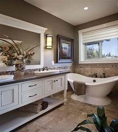 classic bathroom ideas 53 most fabulous traditional style bathroom designs