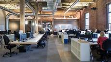 cool startup tech office of the week office concept for my new startup company a content