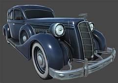 ZIS 101 Sport Cool Vehicles Cars Sports