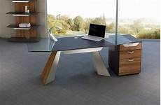 modern desk furniture home office modern home office desks 12 decorative ideas and pictures