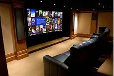 Make Any Room A Home Theater With These Technologies