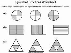 fraction worksheets year 2 free 4176 ks1 number fractions teaching pack 5 powerpoint presentations and worksheets by of
