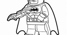 batman is a lego superhero and master builder enjoy with this another awesome and free coloring
