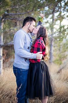 For Couples quot hubby crown quot couples pictures modest goddess