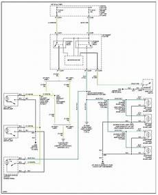 2006 ford f 150 light wiring diagram no map lights ford powerstroke diesel forum