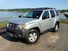 where to buy car manuals 2012 nissan xterra security system buy used 2007 nissan xterra 6 speed manual in new jersey united states for us 12 500 00