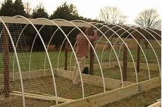 hoop house greenhouse plans hoop house ii greenhouse plans greenhouse build a