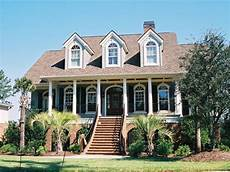 low country house plans with porches low country home plans southern low country house plans