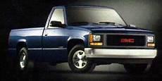 books about how cars work 1997 gmc 1500 auto manual 1997 gmc sierra 1500 specs iseecars com