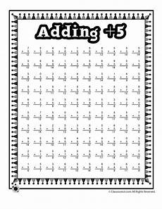 geometry worksheets with answer key pdf 782 adding 5 math worksheet answer key woo jr activities