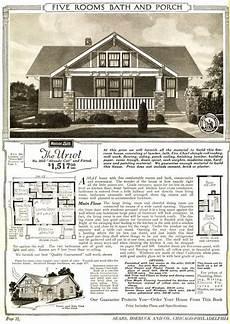 sears and roebuck house plans image result for pictures of sears and roebuck houses