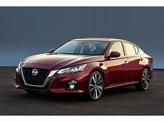 nissan altima prices reviews and pictures u s news