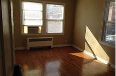 Plaza Villa Apartments Kansas City by Plaza Broadway Apartments 28 Reviews Kansas City Mo