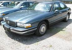 free online car repair manuals download 1987 buick skyhawk on board diagnostic system 1994 buick lesabre owners manual service manual guide