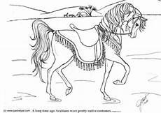 Ausmalbilder Pferde Dressur Malvorlage Dressur Pferd Ausmalbild 6087