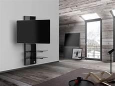 Comment Choisir Support Murale Tv En Fonction De Sa T 233 L 233