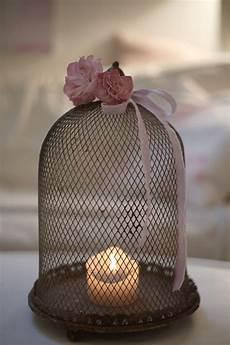 decoration interieur cagne chic happy shabby year grange de charme birdcages cage