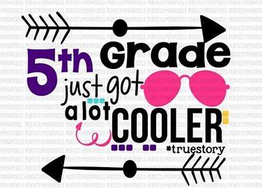 Image result for 5th grade team clipa rt