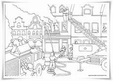Malvorlagen Lego Feuerwehr Ausmalbilder Zum Ausdrucken Ausmalbilder Feuerwehr