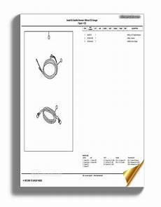 book repair manual 2003 volvo xc70 security system volvo v70 xc70 xc90 2003 wiring diagram