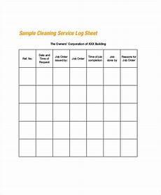 sle sheet 38 exles in word pdf