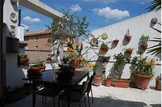 bed and breakfast le terrazze bed and breakfast le terrazze a trastevere rome italy