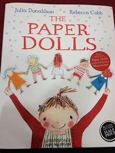 paper dolls donaldson worksheets 15674 231 best images about crafts paper dolls on elizabeth liv and dolly