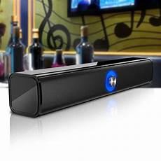 Bakeey Bluetooth Speaker Soundbar Home Theater by Bakeey Bt167 Bluetooth Speaker Bluetooth Soundbar 20w Home