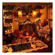 atmosfera natalizia in casa l atmosfera natalizia magia musica e colori