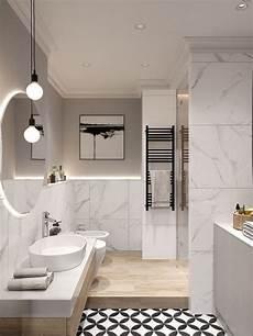 52 exles of minimal interior design for bathroom decor