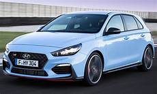 hyundai i30 n 2017 motor ausstattung autozeitung de
