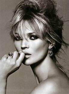 picture of kate moss