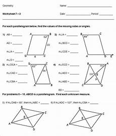16 sle high school geometry worksheet templates free