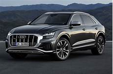 audi shows sq8 as new flagship suv autocar