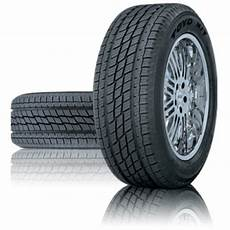 llanta 215 60 r16 95h open country h t toyo tires