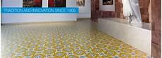 pavimenti graniglia prezzi fogazza pavimenti produzione pavimenti e rivestimenti
