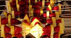 ristoranti a lume di candela roma cena a lume di candela roma regali 24
