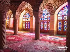 arte persiana shiraz nella della cultura persiana be earth il