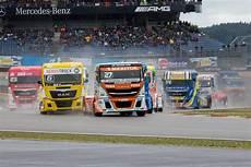 truck grand prix 2017 zusammenfassung regen