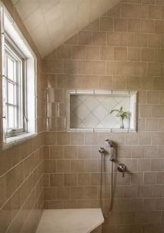 top ten trends in tile and designs weatherly tile