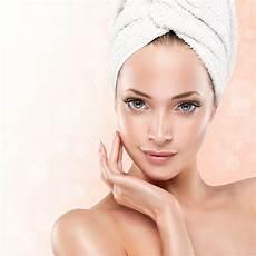 5 gestes pour redessiner l ovale du visage