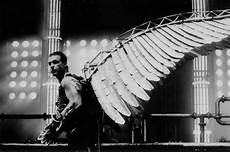 rammstein wallpaper and background image 1795x1191 id