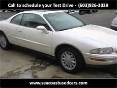 how to fix cars 1999 buick riviera security system 1999 buick riviera problems online manuals and repair information