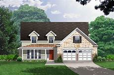 exquisite home exquisite country house plan 7475rd architectural