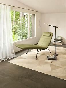 liege wohnzimmer liege wohnzimmer design