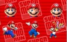 Malvorlagen Mario Run Die Besten 25 Mario Kostenlos Ideen Auf