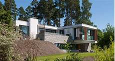 Magnifique Maison Contemporaine En B Ea