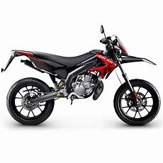 gilera smt 50 2t all technical data of the model smt 50