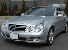Mercedes E350 Used For Sale